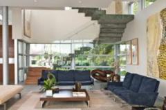 coastal-home-sophisticated-arc
